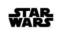 starwarsauthentics.com store logo