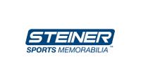 steinersports.com store logo
