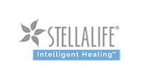 stellalifehealing.com store logo