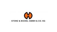 storz-bickel.com store logo