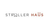 strollerhaus.com store logo