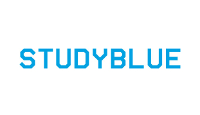 studyblue.com store logo