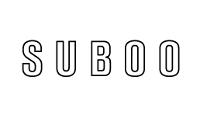 suboousa.com store logo