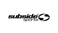 subsidesports.com store logo