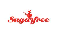 sugarfreeshops.com store logo