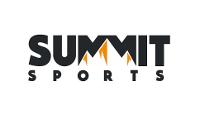 summitsports.com store logo
