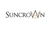suncrownus.com store logo