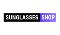 sunglasses-shop.com store logo