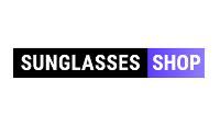 sunglasses-shop.com store logo