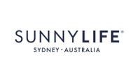 sunnylife.com.au store logo