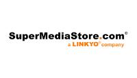 supermediastore.com store logo