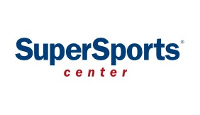 supersportscenter.com store logo