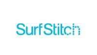 surfstitch.com store logo