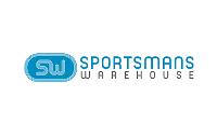 sw.com.au store logo