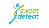 sweetdefeat.com store logo