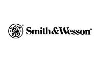 swgear.com store logo