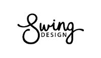 swingdesign.com store logo