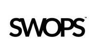 swopsinternational.com store logo