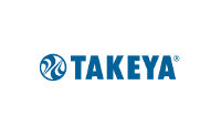 takeyausa.com store logo