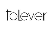 talever.com store logo