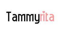 tammyrita.com store logo