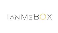 tanmebox.com store logo