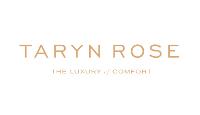 tarynrose.com store logo