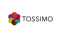 tassimo.co.uk store logo