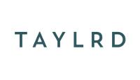 taylrdclothing.com store logo