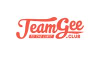 teamgee.com store logo