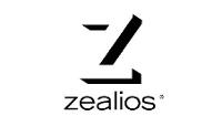 teamzealios.com store logo