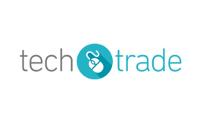 tech.trade store logo