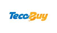tecobuy.co.uk store logo