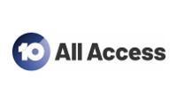 tenallaccess.com store logo