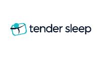 tendersleep.com store logo