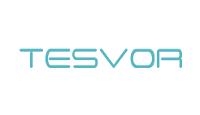 tesvor.com store logo