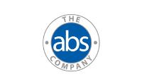 theabscompany.com store logo