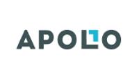 theapollobox.com store logo