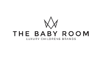 thebabyroom.co.uk store logo