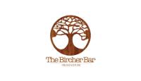 thebircherbar.com.au store logo