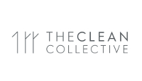 thecleancollective.com store logo