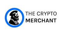 thecryptomerchant.com store logo