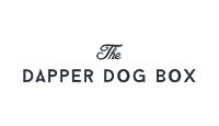 thedapperdogbox.com store logo