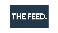 thefeed.com store logo