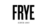 thefryecompany.com store logo