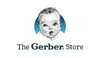 thegerberstore.com store logo