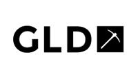 thegldshop.com store logo