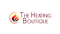 theheatingboutique.co.uk store logo