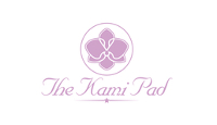 thekamipad.com store logo