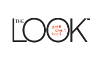 thelook.fashion store logo
